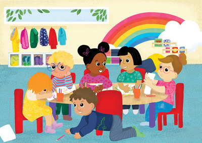 cclarevictoriawilsonclassroomgraphicstylergb-jpg