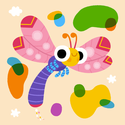 dragonfly-jpg