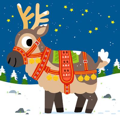 reindeer-2-jpg