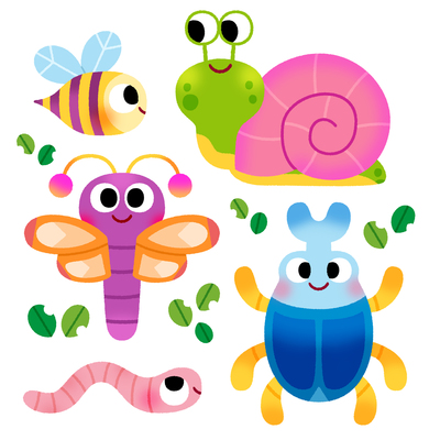 insects-jpg-2