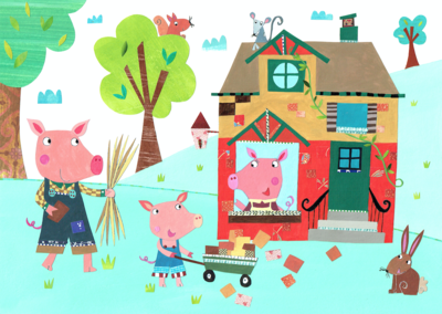 ptwins-new-3-little-pigs-png