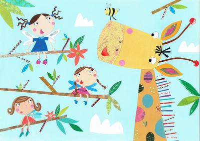ptwins-new-fairies-giraffe-art-jpg