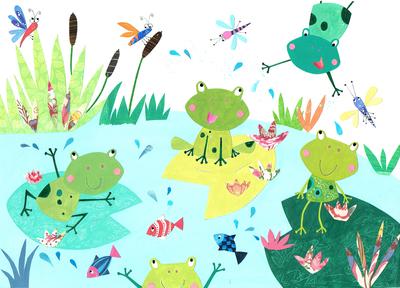 ptwins-new-hoppy-frogs-art-jpg
