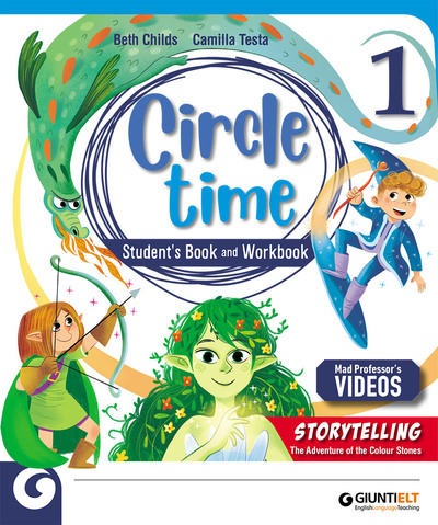 circle-time-cover-jpg