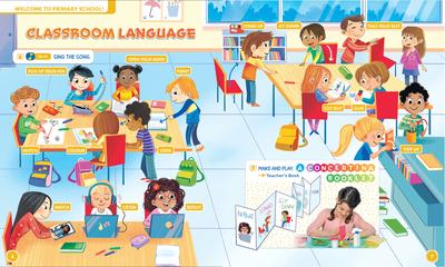 educational-welcome-jpg