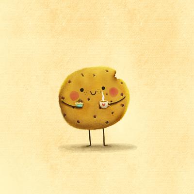 cookie-jpg