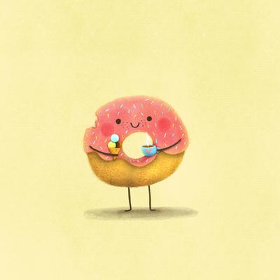 donut-jpg