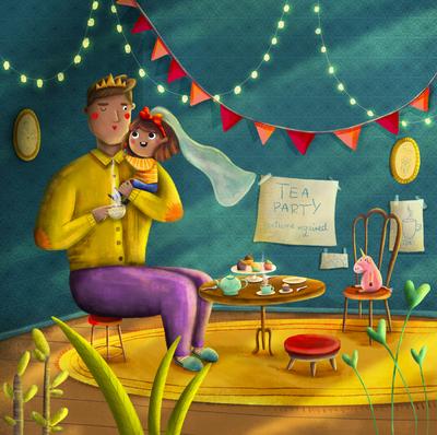 tea-party-jpg