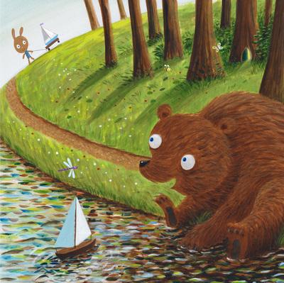 bear-art-jpg