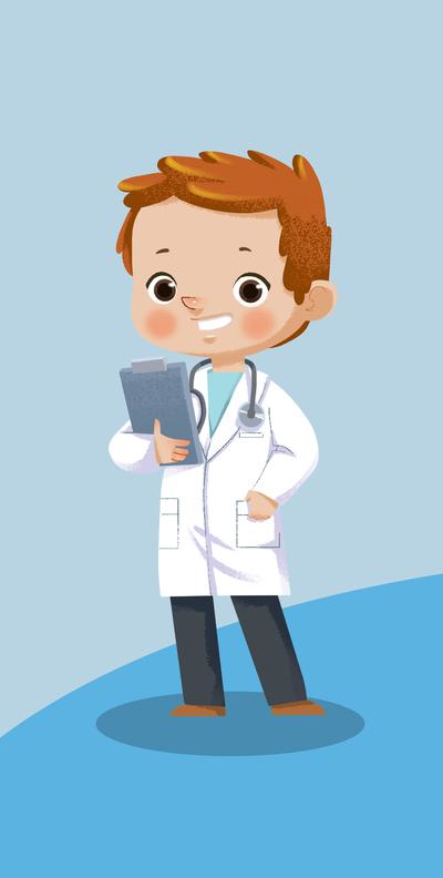doctor-jpg