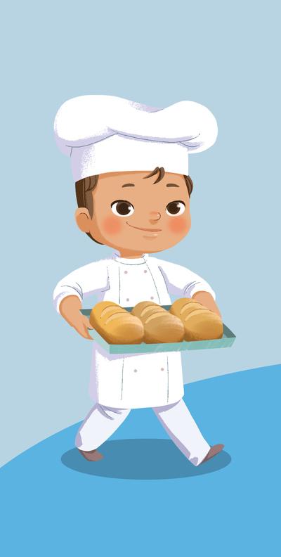 baker-jpg