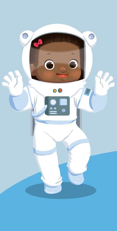 astronaut-jpg