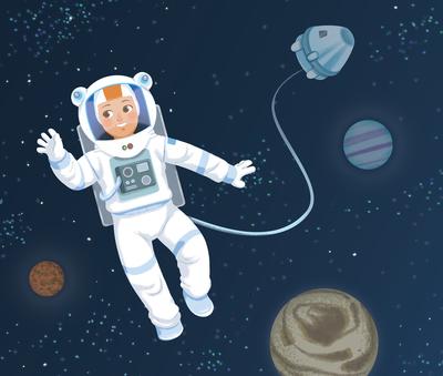astronaut-jpg-1