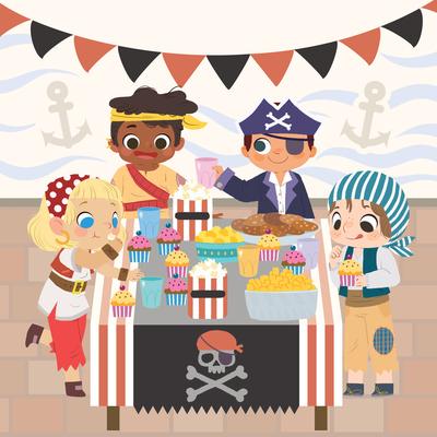 pirates-jpg