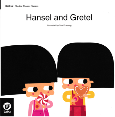 hansel-and-gretel-cover-doodoo-story