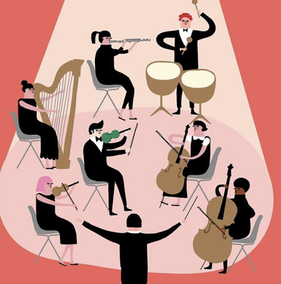 orchestra-lost-in-the-city-book-jpg