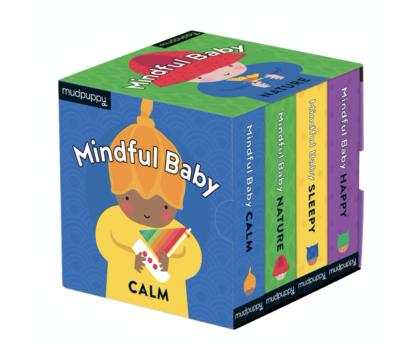 mindful-baby-mudpuppy