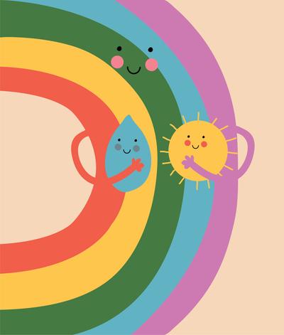 ever-optimistic-rainbow-jpg