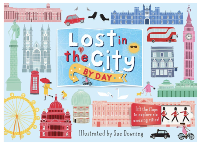 lost-in-the-city-by-day-little-hare-books-png