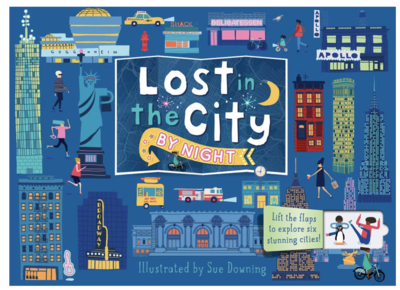 lost-in-the-city-night-little-hare-books-png