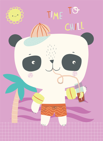 ap-beach-pal-panda-character-cute-holidays-relaxing-summer-kids-juvenile-01-jpg