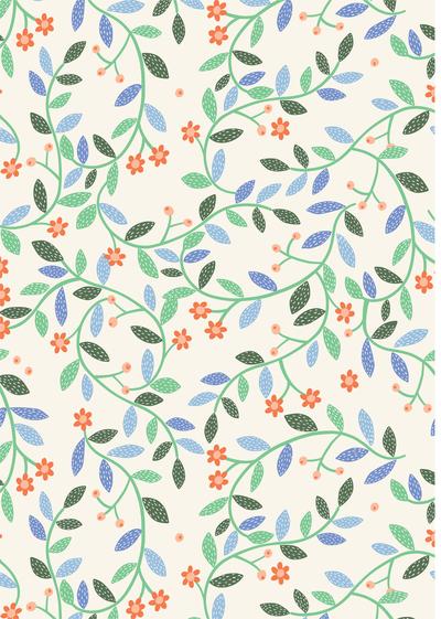 ap-strawberry-vines-flowers-nature-plants-pattern-01-jpg