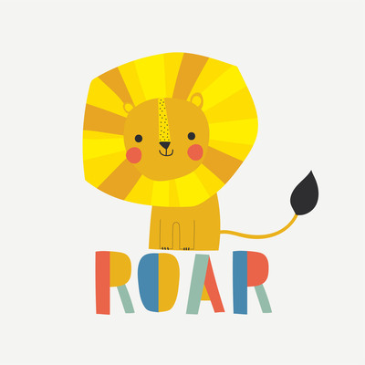 ap-little-lion-character-cute-safari-kids-roar-hand-lettering-juvenile-01-jpg
