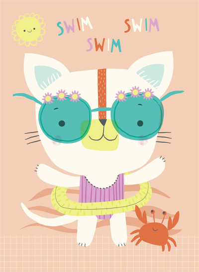 ap-beach-pal-cat-character-cute-holidays-relaxing-summer-kids-juvenile-01-jpg