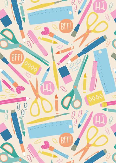 ap-back-to-school-stationery-school-learning-friends-pens-pencils-juvenile-pattern-01-jpg