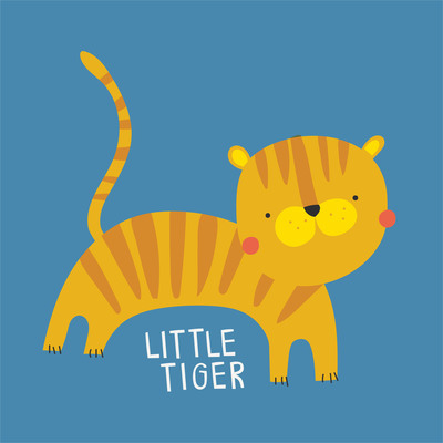 ap-little-tiger-character-cute-safari-kids-roar-hand-lettering-juvenile-01-jpg
