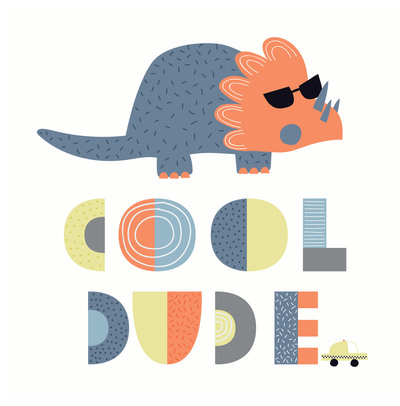ap-dinosaurs-new-york-characters-travel-triceratops-cool-hand-lettering-funny-juvenile-01-jpg