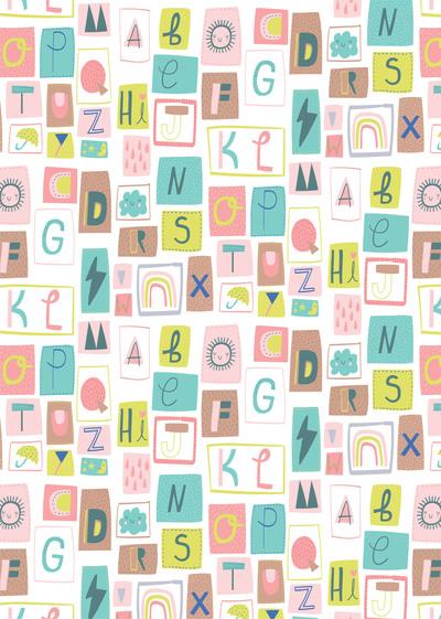ap-weather-alphabet-cute-hand-lettering-kids-juvenile-pattern-01-jpg