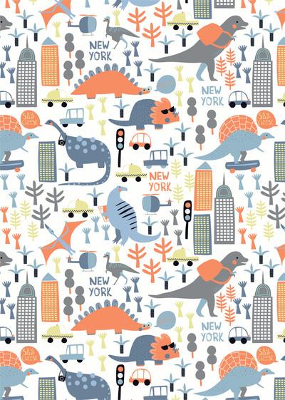 ap-dinosaurs-new-york-characters-travel-funny-juvenile-pattern-01-jpg