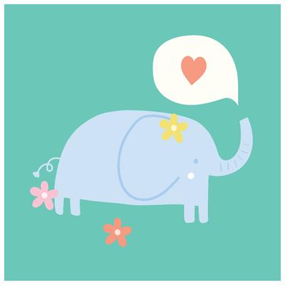 ap-safari-baby-cute-elephant-character-design-01-jpg