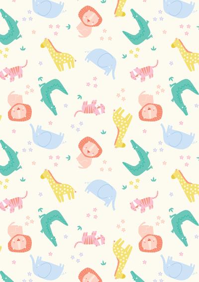ap-safari-baby-animal-characters-step-and-repeat-01-jpg