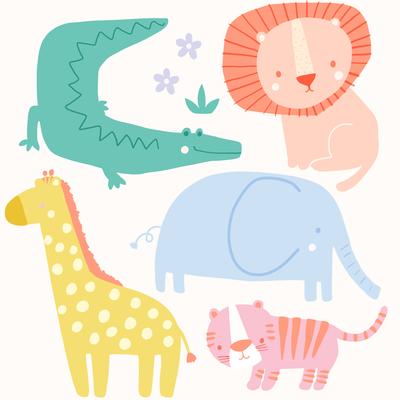 ap-safari-baby-animals-v3-characters-alice-potter-2020-01-jpg