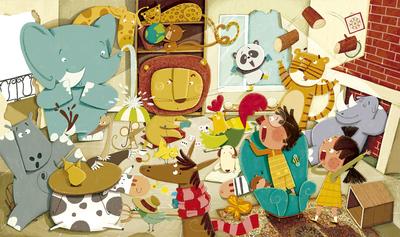 animals-children-jpg