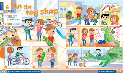 toy-shop-jpg