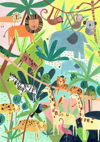 liz-new-jungle-2-jpg