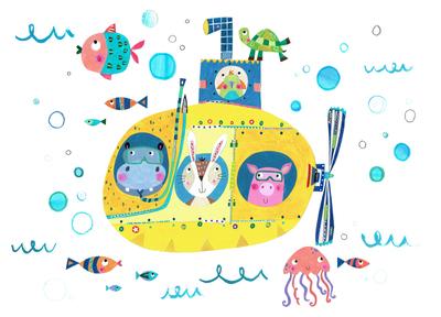 animals-in-submarine-150-jpg