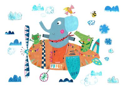 high-res-elephant-jpg
