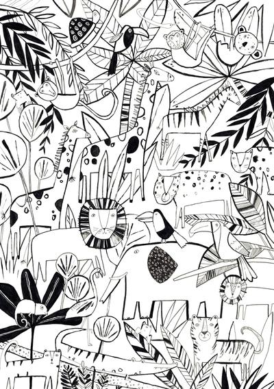 liz-new-jungle-1-jpg