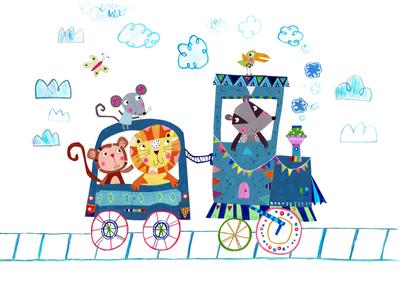 animals-in-train-150-jpg