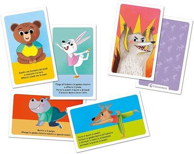 cards-jpg-1