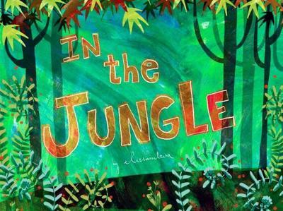 jungle-6