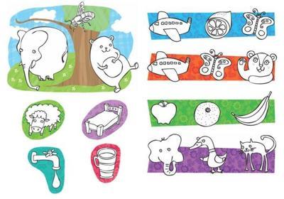 educational-games-02