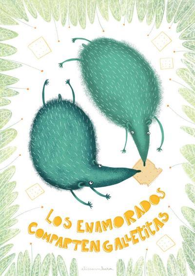 love-hedgehogs