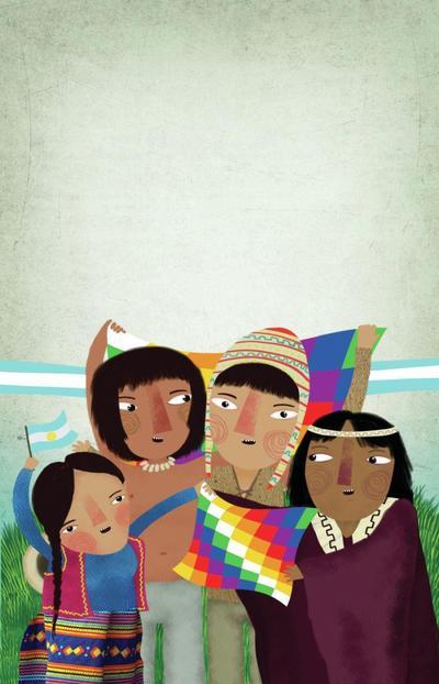 textbooks-native-people