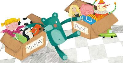 teddybear-02