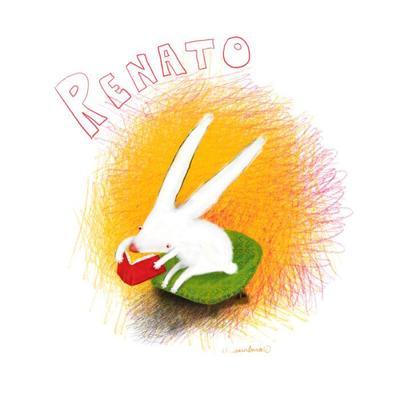 bunny-renato
